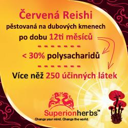 200×200 reishi bez productu + fenuprim