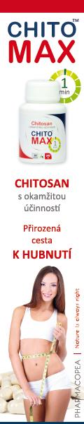 Chitomax 120×600