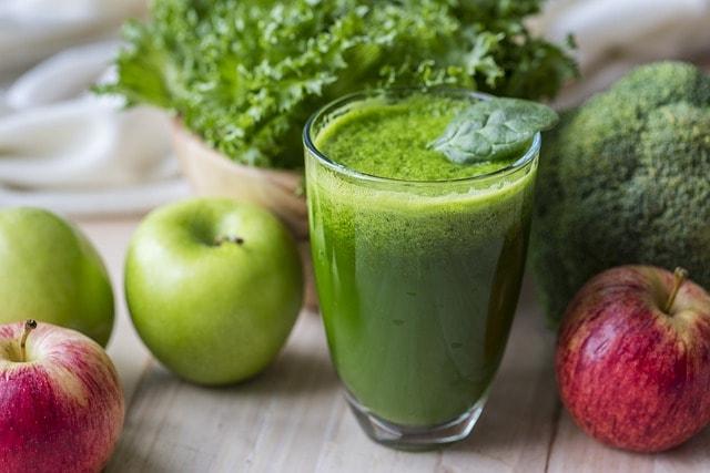 Přírodní antioxidanty mohou být i velmi silné. Které to jsou?