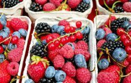 České superpotraviny nezaostávají za těmi exotickými. Které to jsou?