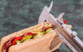 Jak na zdravé hubnutí? Pomohou i přírodní pomocníci
