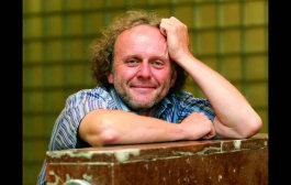 Jaroslav Dušek – Být sám sebou