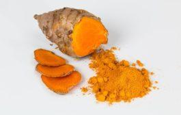 Jaké může kurkumin přinést zdravotní benefity?