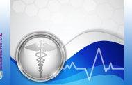 Endokanabinoidní systém a léčba rakoviny
