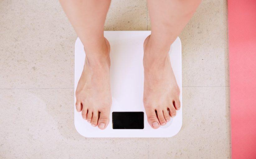Keto dieta – proteinová dieta. Recenze + zkušenosti