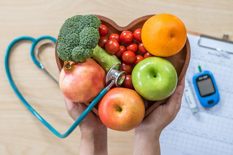 Snížení krevního cukru přirozeným způsobem nemusí být žádná věda