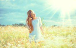 Pylová alergie – jak proti ní bojovat přírodní cestou