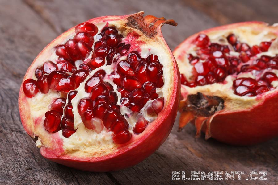 Syrová strava – RAW Food