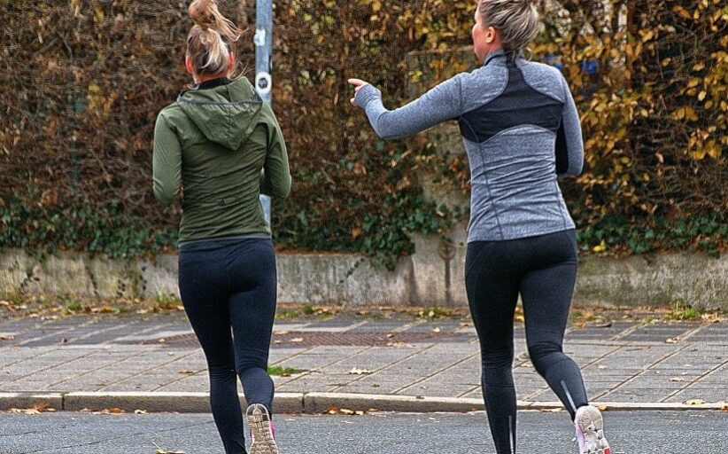 Užívání adaptogenů při sportu – jak mohou prospět?
