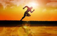 Testosteron – Cordyceps a Reishi zvyšují jeho hladinu