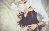 Jak bojovat s únavou přírodní cestou