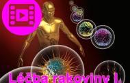 Léčba rakoviny zevnitř – I.díl