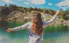 Jak nastartovat zdravý životní styl po svátcích